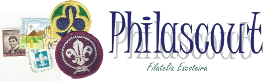 013 – Philascout
